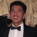 Dennis Bao Bio PIcture