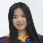 Yaoguang1