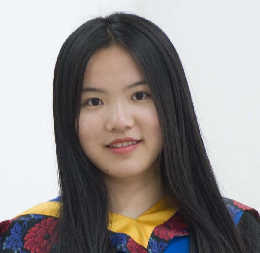 Yaoguang